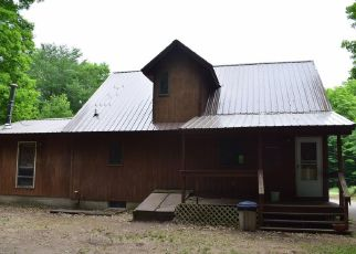 Foreclosed Home in Bear Lake 49614 BIG BAY RD - Property ID: 4494246679