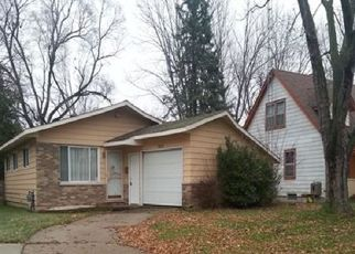 Foreclosed Home in Flint 48505 SALLY CT - Property ID: 4494247101