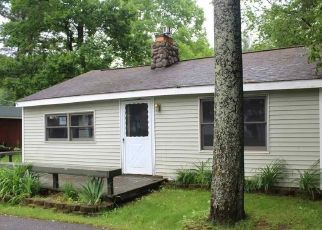 Foreclosed Home in Grayling 49738 HOLTCAMP LN - Property ID: 4494254113