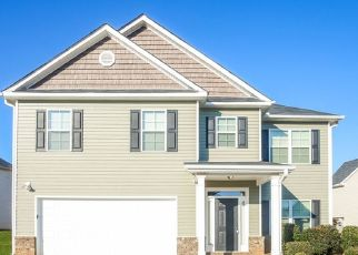 Foreclosed Home in Locust Grove 30248 NOTTLEY DR - Property ID: 4494259374