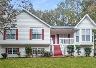 Foreclosed Home in Douglasville 30134 KENT LN - Property ID: 4494268578