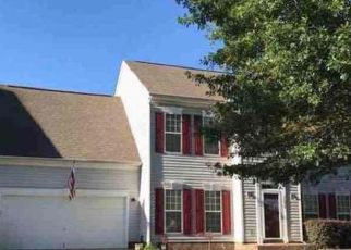 Foreclosed Home in Charlotte 28278 PLANTERS ESTATES DR - Property ID: 4494279527