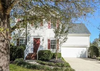 Foreclosed Home in Charlotte 28273 CAROLINA CROSSING DR - Property ID: 4494280395