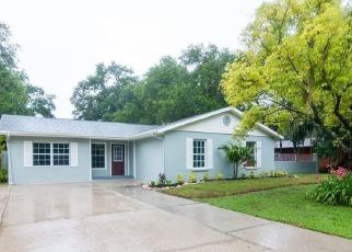 Foreclosed Home in Parrish 34219 ERIE RD - Property ID: 4494325511