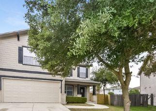 Foreclosed Home in San Antonio 78224 MESA VIS - Property ID: 4494449459