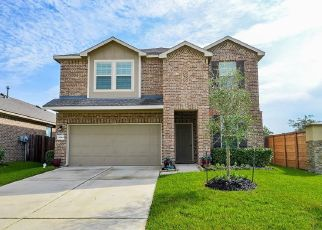 Foreclosed Home in Katy 77493 BARONET DR - Property ID: 4494454271