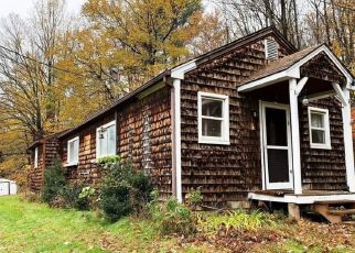 Foreclosed Home in Winsted 06098 STRONG TER - Property ID: 4494457336