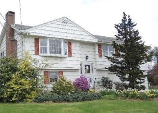 Foreclosed Home in Torrington 06790 MEADOWVIEW DR - Property ID: 4494472224