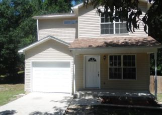 Foreclosed Home in Tallahassee 32303 WESTOVER CT - Property ID: 4494473548
