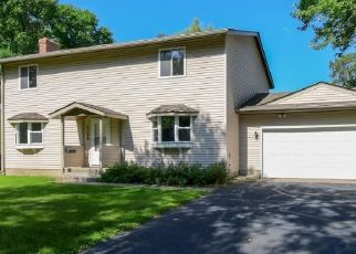 Foreclosed Home in Minneapolis 55423 STEVENS AVE - Property ID: 4494476613