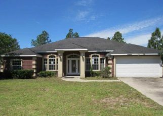 Foreclosed Home in Tallahassee 32305 ZACK CT - Property ID: 4494481426