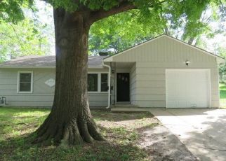 Foreclosed Home in Kansas City 66104 N 62ND ST - Property ID: 4494553252