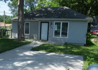 Foreclosed Home in Kansas City 66111 S 5TH ST - Property ID: 4494570334