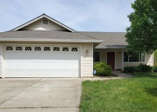 Foreclosed Home in Anderson 96007 WILLOW GLEN DR - Property ID: 4494586995
