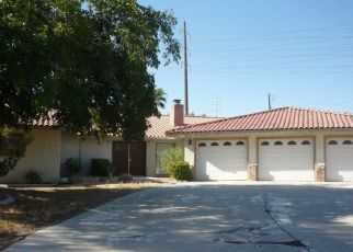 Foreclosed Home in Las Vegas 89121 TANTO CIR - Property ID: 4494590937