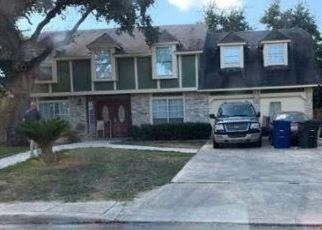 Foreclosed Home in San Antonio 78250 BENT BRANCH - Property ID: 4494605823