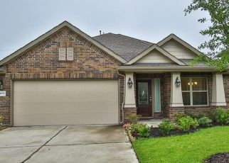 Foreclosed Home in Cypress 77429 TELGE LAKE TRL - Property ID: 4494610635
