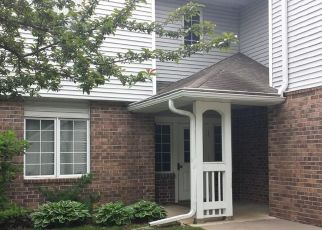 Foreclosed Home in Saint Paul 55123 BLUE JAY WAY - Property ID: 4494634280