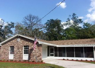 Foreclosed Home in Jacksonville 32223 REMLER DR S - Property ID: 4494649163