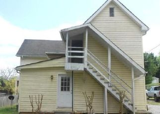 Foreclosed Home in Marion 28752 SPRING ST - Property ID: 4494659692