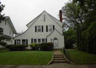 Foreclosed Home in Waterloo 50701 HOME PARK BLVD - Property ID: 4494692538