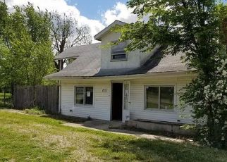 Foreclosed Home in Auburn 46706 COUNTY ROAD 427 - Property ID: 4494697348