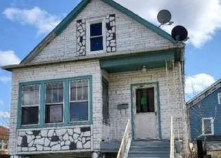 Foreclosed Home in Chicago 60609 W 51ST ST - Property ID: 4494700417