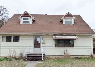 Foreclosed Home in Moscow 83843 E 3RD ST - Property ID: 4494729768