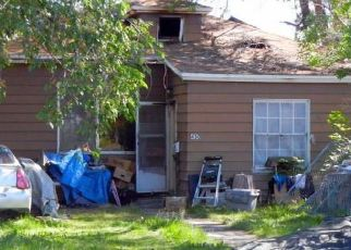 Foreclosed Home in Shelley 83274 W FIR ST - Property ID: 4494730193