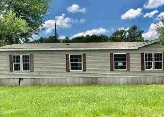 Foreclosed Home in Marshall 75672 OLD TOWN RD - Property ID: 4494746402