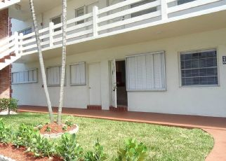 Foreclosed Home in Hallandale 33009 LAYNE BLVD - Property ID: 4494750792