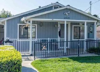 Foreclosed Home in Brentwood 94513 BRENTWOOD BLVD - Property ID: 4494757349