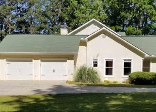 Foreclosed Home in Tyrone 30290 MANN RD - Property ID: 4494758672