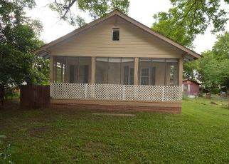 Foreclosed Home in Rome 30161 2ND ST NE - Property ID: 4494768747