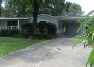 Foreclosed Home in Valdosta 31606 HERSHEL DR - Property ID: 4494774433