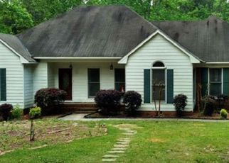 Foreclosed Home in Cataula 31804 KENNON DR - Property ID: 4494781442