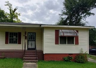 Foreclosed Home in Columbus 31906 LAWYERS LN - Property ID: 4494783185