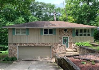 Foreclosed Home in East Peoria 61611 OAKLAWN CT - Property ID: 4494791963
