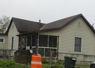 Foreclosed Home in Columbus 43204 PROSPECT ST - Property ID: 4494813409