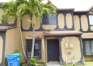 Foreclosed Home in Fort Lauderdale 33351 NW 93RD WAY - Property ID: 4494825684
