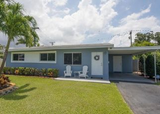 Foreclosed Home in Fort Lauderdale 33312 SW 36TH AVE - Property ID: 4494834436