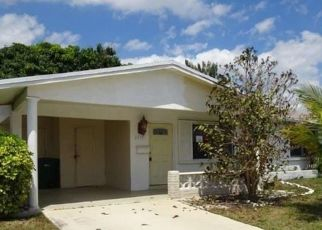 Foreclosed Home in Fort Lauderdale 33321 NW 58TH ST - Property ID: 4494835760