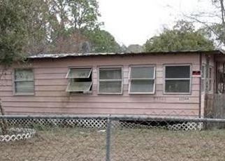 Foreclosed Home in Leesburg 34788 CORONADO RD - Property ID: 4494857654