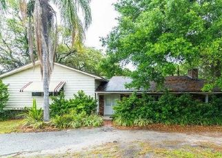 Foreclosed Home in Longwood 32779 RUTH ST - Property ID: 4494867733
