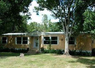 Foreclosed Home in Lake Placid 33852 COUNTY ROAD 29 - Property ID: 4494874734
