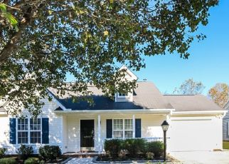 Foreclosed Home in Winston Salem 27127 WALDEN RIDGE DR - Property ID: 4494893567