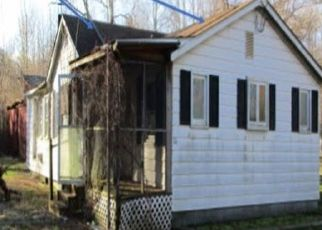 Foreclosed Home in Heislerville 08324 E POINT RD - Property ID: 4494923340