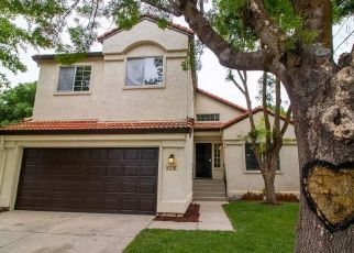 Foreclosed Home in Antelope 95843 ROCKBURY WAY - Property ID: 4494932544