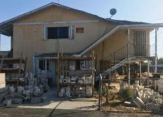 Foreclosed Home in Traver 93673 JACOBS DR - Property ID: 4494938679