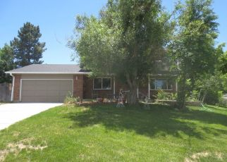 Foreclosed Home in Littleton 80124 MERCURY CIR - Property ID: 4494941296